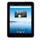 Prestigio MultiPad 5080 Android v2.3