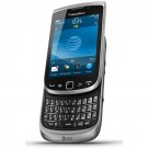 BlackBerry Torch 9810