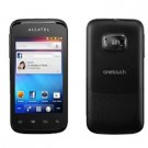 Alcatel One Touch M'Pop