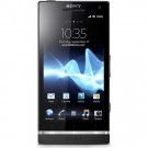 Sony Xperia S LT26