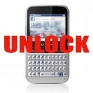 Online разкодиране Vodafone Chat 655W