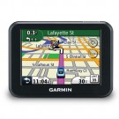 GARMIN nüvi 30 BG City