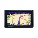 GARMIN nüvi 2405 EU BG City