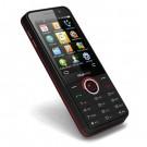 Huawei U5510 Dual SIM