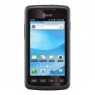 Samsung Rugby Smart I847
