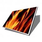 "15.4"" LCD Матрица / Дисплей за лаптоп Acer Aspire 5680"