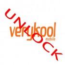 Разкодиране на Verykool