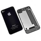 Капак батерия за iPhone 4s