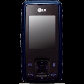 LG KG291