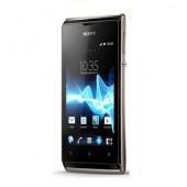Sony Xperia E Dual SIM C1605