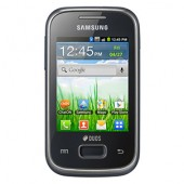 Samsung Galaxy Pocket Duos S5302 Dual SIM