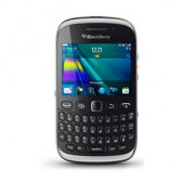 BlackBerry Curve 9930