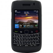 BlackBerry 9780 Black