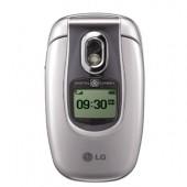 LG C3320
