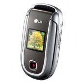 LG F2400