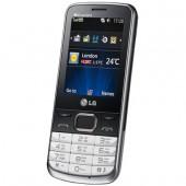 LG S367 Dual SIM