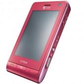 LG KU 990 Viewty