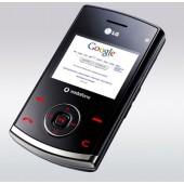 LG KU580