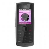 Nokia X1-01 - Dual SIM