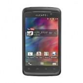Alcatel OT-991