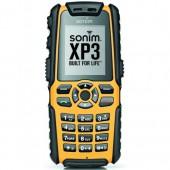 Sonim XP3.20 Quest Pro