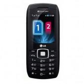 LG GX300 Dual SIM