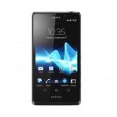 Sony Xperia T LT30