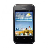 Huawei Ascend Y200 (U8655)