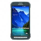 Samsung SM-G870A Galaxy S5 Active