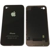 Капак батерия за iPhone 4