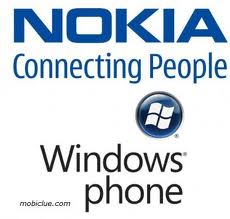 Nokia & Windows phone