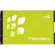 Батерия BlackBerry C-X2