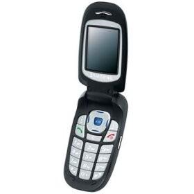 Samsung E770