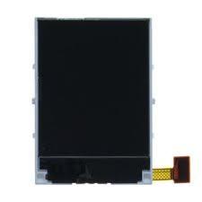 Дисплей за Nokia 1680,2600 cl,2630,2660,2760,3555