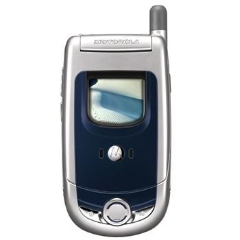 Motorola A728
