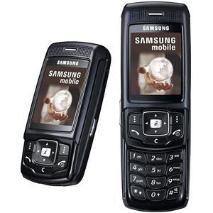 Samsung P200