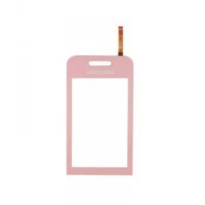 Тъчскрийн за Samsung S5230
