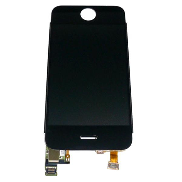 Дисплей за iPhone 2G + touch