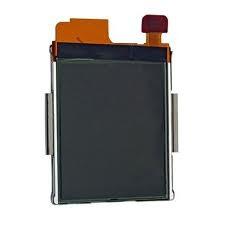 Дисплей за Nokia 3230,6290,6260,7610