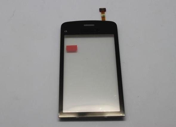 Тъчскрийн за Nokia C5-03