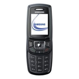 Samsung E370