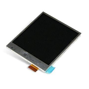 Дисплей за BlackBerry 8100