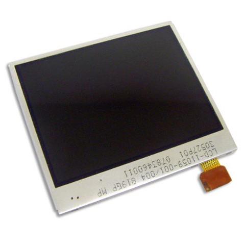 Дисплей за BlackBerry 8110