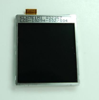 Дисплей за BlackBerry 8130