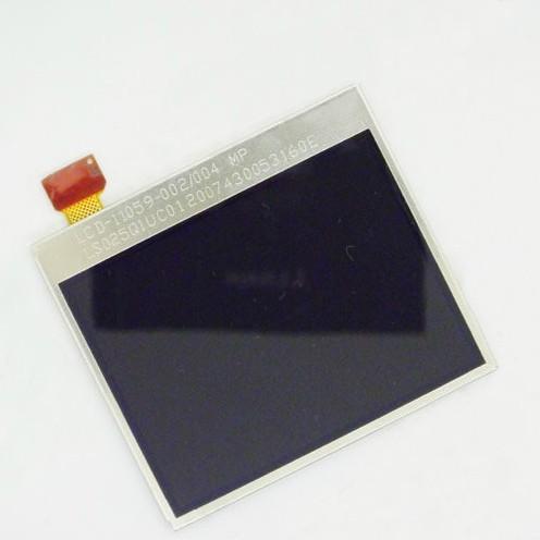 Дисплей за BlackBerry 8300,8310,8320,8800,8820,8830