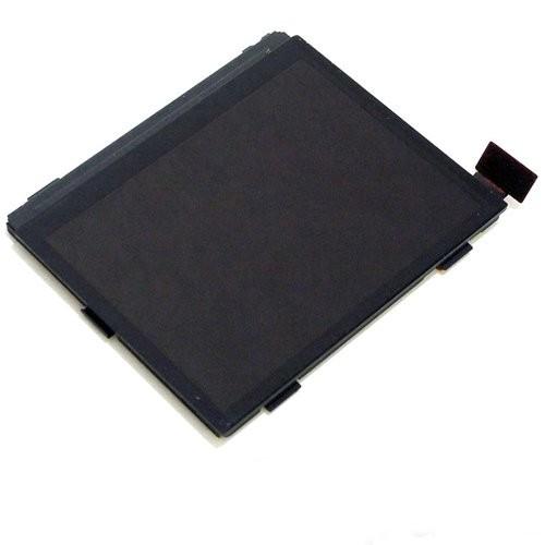 Дисплей за BlackBerry 9780 White