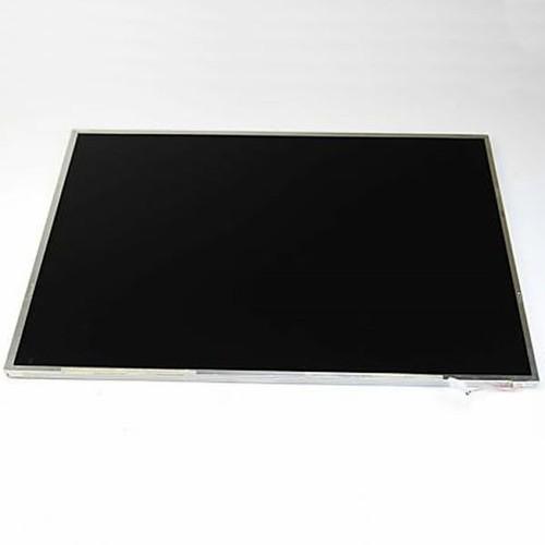 """10.1"""" LCD LED  WSVGA, гланц, N101LGE-L21"""