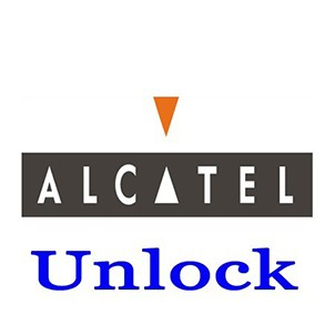 Разкодиране на мобилни телефони Alcatel