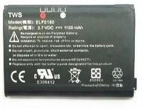 Батерия HTC ELFO160
