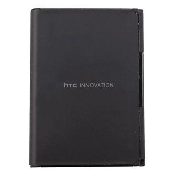 Батерия HTC JADE160